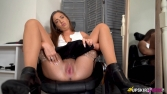 lara-lee-salon-seduction-129