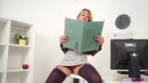 sapphire-promotion-panties-110