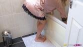 amber-jayne-seducing-your-step-mum-102