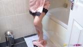 amber-jayne-seducing-your-step-mum-110