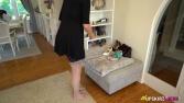 auburn-fox-shoes-and-panties-100