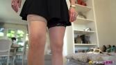 auburn-fox-shoes-and-panties-117