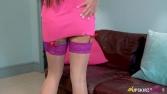 roxxy-lea--silky-satin-panties-129