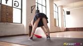 stella-cox-panty-workout-102