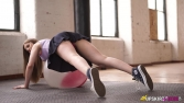 stella-cox-panty-workout-108