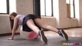 stella-cox-panty-workout-109