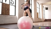 stella-cox-panty-workout-123