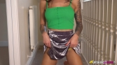 miah-s-sultry-sex-cleaner-121