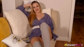 cleo-summers-surprise-flash-116