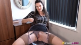 ivy-l-teachers-pet-133