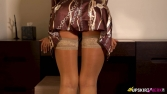 natalia-forrest-touch-it-now-103
