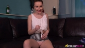 sophia-smith-touch-your-cock-110