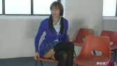 tracy_rose_college_upskirt_full_hd 12