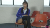 tracy_rose_college_upskirt_full_hd 13