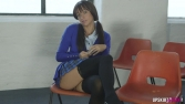tracy_rose_college_upskirt_full_hd 15
