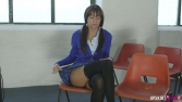 tracy_rose_college_upskirt_full_hd 26