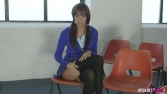 tracy_rose_college_upskirt_full_hd 28