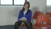 tracy_rose_college_upskirt_full_hd 36