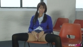 tracy_rose_college_upskirt_full_hd 41