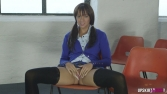 tracy_rose_college_upskirt_full_hd 43