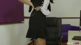 tracy_rose_did_i_get_the_job_full_hd 16