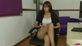 tracy_rose_did_i_get_the_job_full_hd 38