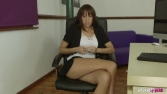 tracy_rose_did_i_get_the_job_full_hd 40