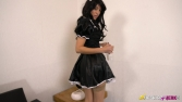 tracy-rose-kinky-maid-107