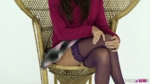 tracy_rose_shoot_your_spunk_full_hd 37