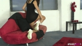 tracy_rose_wanna_see_more_full_hd 48