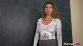 french-chloe-upskirt-lesson-101