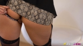 lily-luxx-wanking-at-work-114