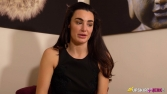 laura-x-rated-interview-110