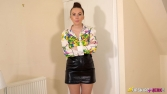 sophia-smith-you're-in-trouble-106