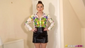 sophia-smith-you're-in-trouble-108